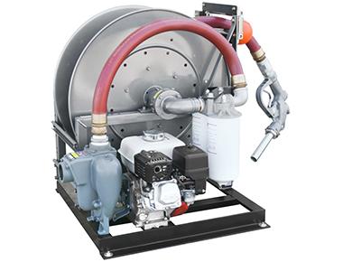 DUFPU1-Fuel-Transfer-System