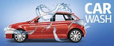 How to Start a Car Wash