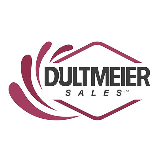 Dultmeier Sales Logo