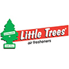 Little Trees, Air Freshner