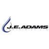 J.E. Adams Vacuums