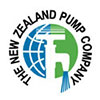 New Zealand Pump Company Pumps