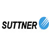 Suttner, Spray Guns, Valves