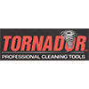 Tornador, Carpet Cleaning, Carpet Cleaning Tool, Foam Gun, Upholstery Cleaning