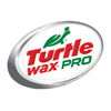 Turtle Wax, Soap, Wax,
