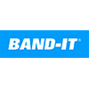 Band-It Clamps
