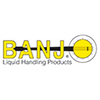 Banjo Couplings, Banjo Corp, Banjo Valves, Banjo Pumps