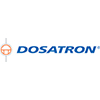 Dosatron, Chemical Injectors