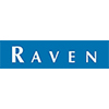 Raven, Control Systems, RAVEN GPS Guidance, Meters, Valves