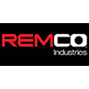 Remco Industries, Remco Pumps