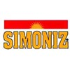 Simoniz, detailing , Automotive