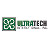 ultratech spill containment products
