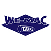 WE-MAC Tanks