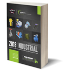 2015 Industrial Liquid Handling Catalog