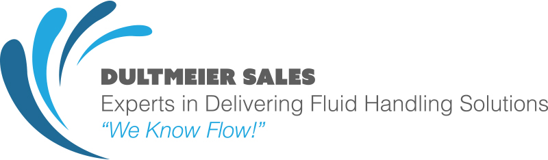 Dultmeier Sales - Experts in Delivering Fluid Handling Solutions...We Know Flow!