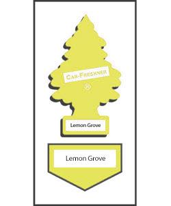 Lemon Grove Car Wash Price