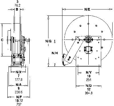 reel repair schematics shimano citica schematics wiring