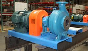 Pump Selection Guide: Choose the Right Pump | Dultmeier Sales