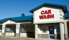 Car wash equipment supplies mobile cleaning truck wash division starting a car wash solutioingenieria Gallery