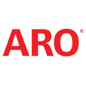 ARO Pumps Schematics, ARO Pumps Parts