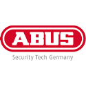 Abus Lock Co.