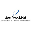 Ace Roto-Mold Tanks Schematics, Ace Pumps Parts