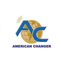 American Changer Corp.