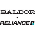 Baldor Reliance