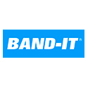 Band-It Schematics, Band-It Parts