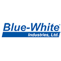 Blue-White Industries Schematics, Blue-White Industries Parts