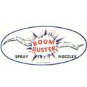 BoomBuster Nozzles
