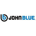 CDS-John Blue Schematics, CDS-John Blue Parts