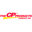 CP Products Company, Inc. Schematics, CP Products Company, Inc. Parts