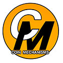 Coin Mechanisms Inc