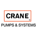 Crane Deming Pump Parts Schematics