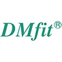 DMfit Fittings