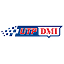 DMI Hitch - United Truck Parts Schematics