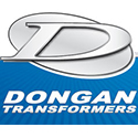 Dongan Electric Mfg.Dongan Electric