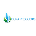 Dura Products