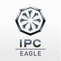 IPC Eagle Vacuums