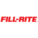 Fill-Rite Parts Schematics