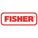 Fisher Controls