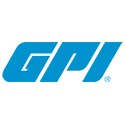 GPI Great Plains Industries, Inc