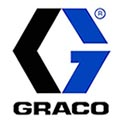 Graco Pump Parts Schematics