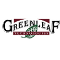Greenleaf Technologies