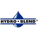 HydroBlend Pumps