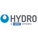 Hydro Systems HydroMinder