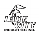 Lake City Parts Schematics