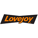 Lovejoy, Inc.