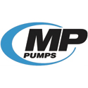 MP Pump Parts Schematics